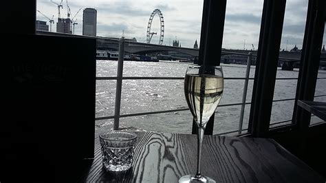 Yacht London by The Yacht London Restaurant What S Hot London