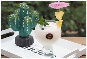 Glasreiniger Selber Machen Ohne Spiritus : cocktail liebe pi a colada licor 43 pi a colada 43 food travel blog ~ Markanthonyermac.com Haus und Dekorationen