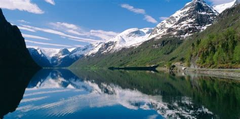 Fjord Queen Tromso by Norway Cruises Noble Caledonia