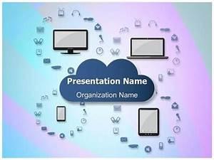 Best 25+ Presentation backgrounds ideas only on Pinterest ...