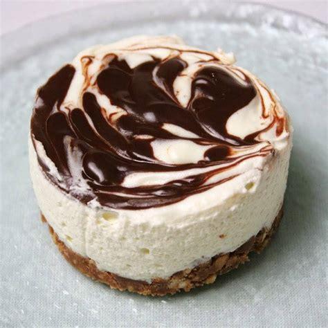 dessert rapide au mascarpone recette