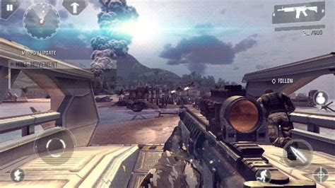 modern combat 4 for ios whatswithjeff tech news
