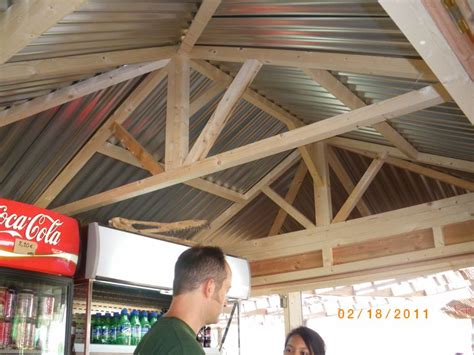 kiosque et chalet de no 235 l d 233 montable en bois pour march 233 de no 235 l piscine terrasse abris et