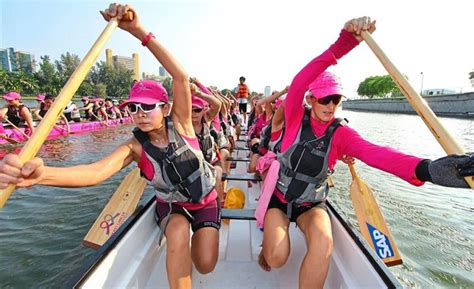 Best Shoes For Dragon Boat Racing by Paddling Dragon Boats Can Help With Cancer Recovery
