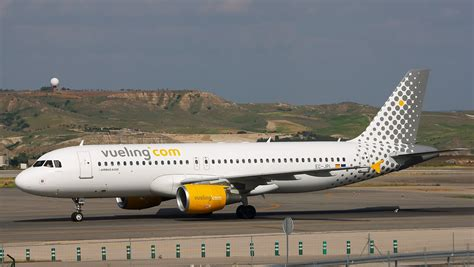 Vueling 2 for 1 on selected flights- Great for weekend in Rome