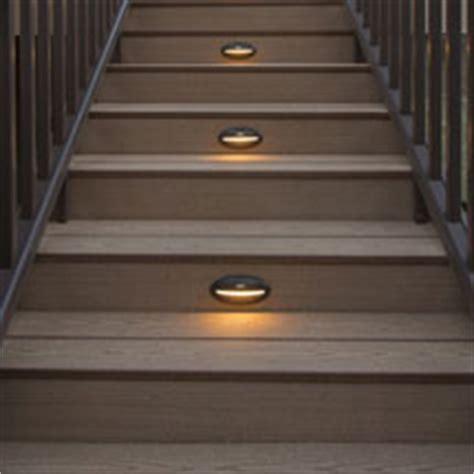 deck lighting low voltage solar lights post cap lights led lights decksdirect