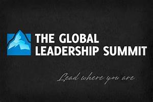 Global Leadership Summit in Latvia | Latvijas Evanģēliskā ...