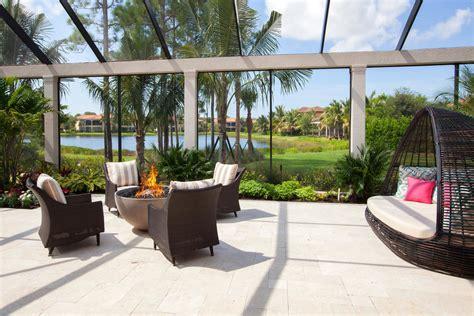 24 transitional patio designs decorating ideas design trends premium psd vector downloads