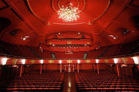 th 233 226 tre salle de spectacles theatre sebastopol lille avec concert