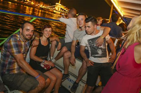 Budapest Boat Party Photos by Why Visit Budapest Travel Tips To Explore Hungary S Capital