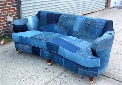 denim sofa 28 images denim sofa ikea sofa ideas