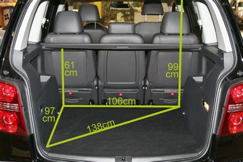23 best images about vw touran cer conversion on