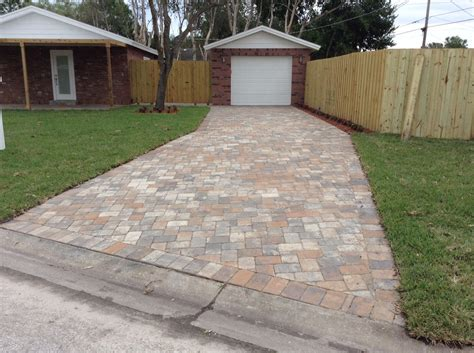 Patio Materials Home Depot by Brick Patio Ideas For Your House Homestylediary