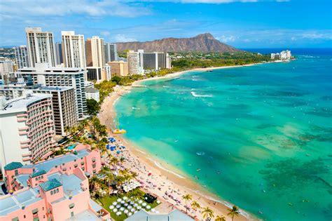 Leahi Catamaran Honolulu by Hawaii Oahu Best Layaway Hawaii Oahu Payment Plan