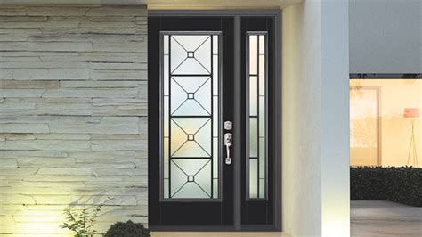 Masonite Patio Doors With Sidelites 100 Masonite Patio Doors With Sidelites Door