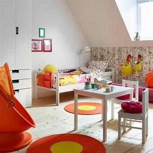 Ikea Online Kinderzimmer : ikea kinderzimmer schicke holzm bel f r ihre kleinen ~ Markanthonyermac.com Haus und Dekorationen