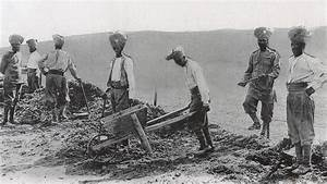 Indian Labour Corps lauded for war effort | World | The ...