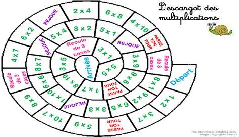 tableau de table de multiplication new calendar template site