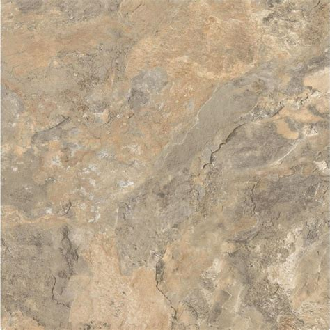 armstrong ceraroma 16 in x 16 in cliffside beige