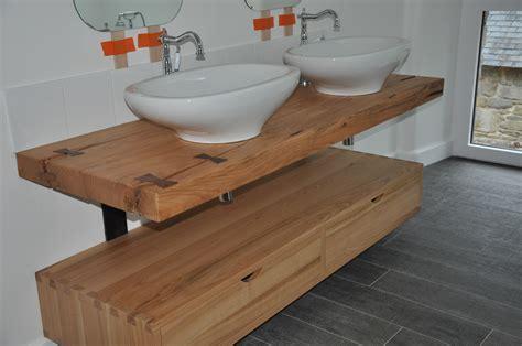 merveilleux photos salle de bains 4 plan de travail de salle de bains et tiroirs suspendus en