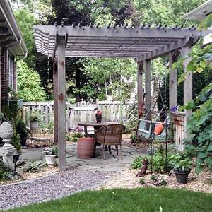 Wie Gestalte Ich Einen Garten : 1001 ideen f r eine moderne terrasse und zehn letzte trends ~ Whattoseeinmadrid.com Haus und Dekorationen