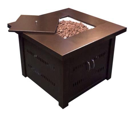 az patio heaters gs f pc propane pit review