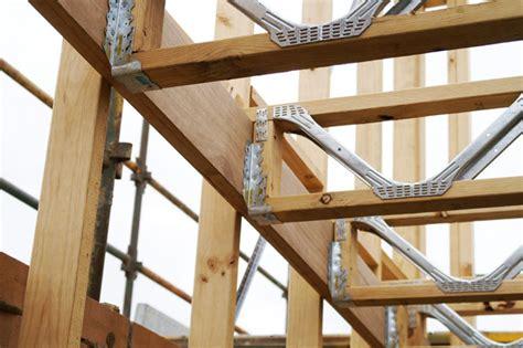 stevenyoung 4 timber beams timber beams strength sawn
