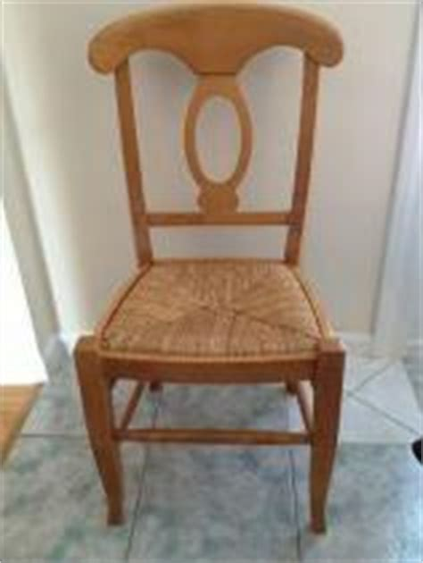 cost to deliver a four pottery barn napoleon seat
