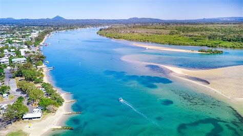 Round Boat Hire Noosa by Pontoon Hire For Noosa The Sunshine Coast