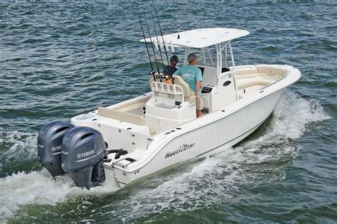 Nautic Star Boats For Sale In Ga by Nautic Star Boats For Sale In Georgia Boats