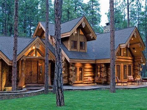 Log Cabin Home Log Homes Floor Plans Cabin, Modern Log Thin Mattress For Bunk Bed Do Tempurpedic Mattresses Wear Out At Target Where They Sell Cheap Art Van Discount Furniture And The Cloud Full Size With Sale