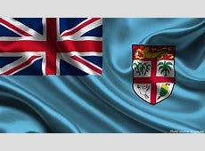 Interesting facts about Fiji Just Fun Facts