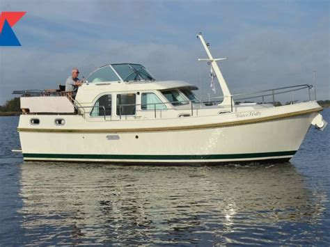 Linssen Boats For Sale by Linssen Boats For Sale Page 6 Of 7 Boats