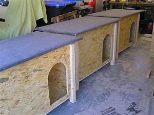 Hundeplanschbecken Selber Bauen : m chtet ihr uns helfen damit alle hunde im kalten winter eine h tte haben ~ Markanthonyermac.com Haus und Dekorationen