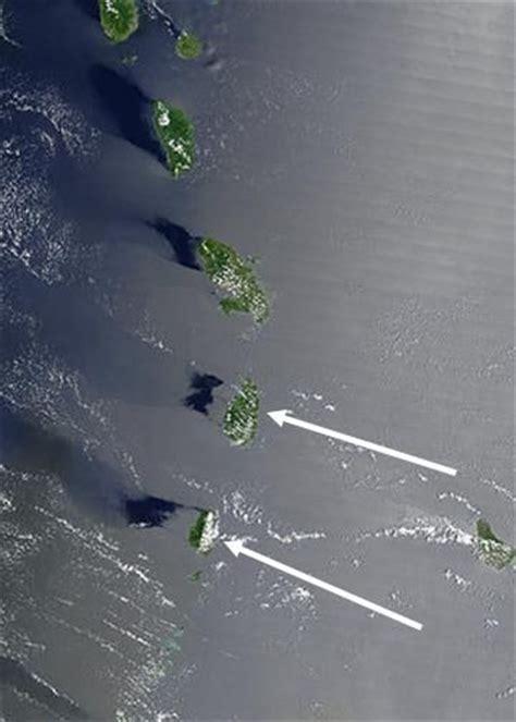 Schip Bermuda Driehoek by De Bermudadriehoek En Verdwenen Vliegtuigen En Schepen