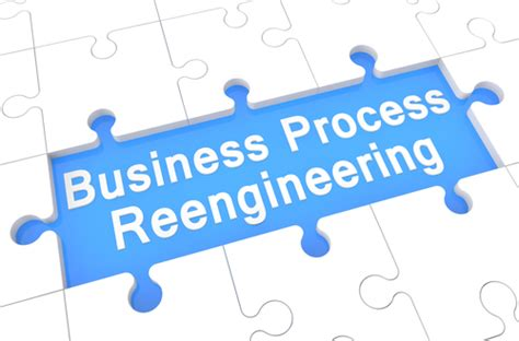 A Quick Look At Business Process Reengineering Bpr. Rush Limbaugh Carbonite Website Hosting Price. Compare Vps Hosting Plans Cash For Cars In Nj. Program Management Training Courses. Oneonta Student Housing Freelance Design Site. Pictures Of New Jeep Cherokee. Drug Rehab Centers In Cincinnati Ohio. Mentally Ill Criminal Justice System. What Are The Best Retirement Plans