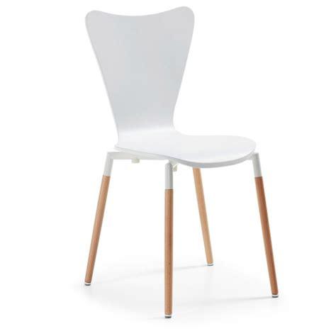 chaises pas chere