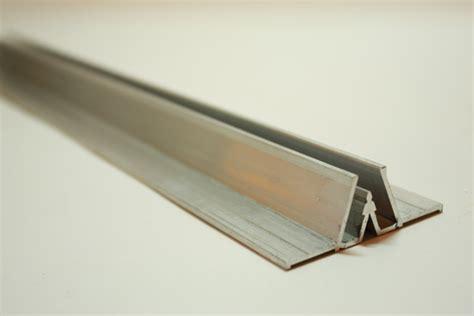 comment poser un faux plafond placo faire un devis travaux 224 haute loire soci 233 t 233 yelpg