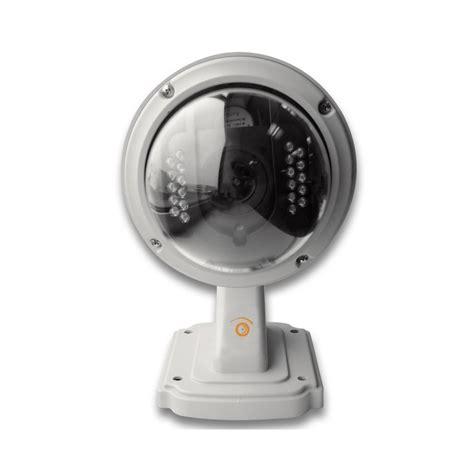 surveillance exterieur wikilia fr