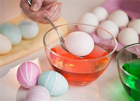 œufs 101 comment d 233 corer un œuf de p 226 ques 187 lesoeufs ca