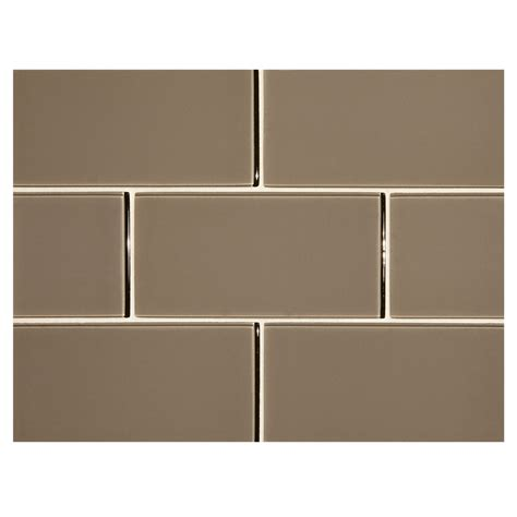 top 28 3 x 6 subway tile premium white onyx cross cut