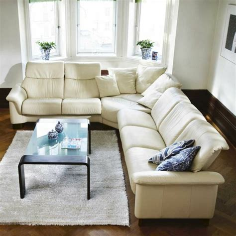 renover canape cuir blanc ukbix