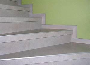 Holz Treppenstufen Erneuern : treppe erneuern treppe nach der renovierung with treppe erneuern good treppe renovieren with ~ Markanthonyermac.com Haus und Dekorationen