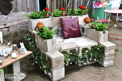 13 awesome and cheap patio furniture ideas diy home creative projects for your home