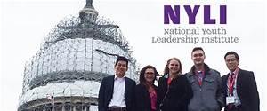 NYLI | National Hemophilia Foundation