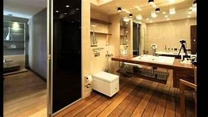 4 Qm Bad Gestalten : badezimmer gestalten badezimmer design badezimmer design ideen youtube ~ Markanthonyermac.com Haus und Dekorationen
