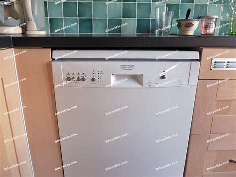 lave vaisselle arthur martin electrolux ne chauffe plus panne de chauffage sur les lv