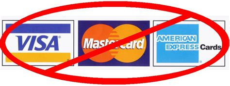 Card Payment Chaos  Inspector Ralf. Handicapped Signs Of Stroke. Downloadable Signs Of Stroke. Radioactive Signs Of Stroke. Grunge Signs Of Stroke. National Speed Limit Signs. Slightly Signs. Stretches Signs. Heatwave Signs Of Stroke
