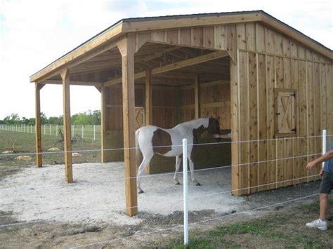 barns barn construction contractors in