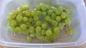 Gemüse Haltbar Machen : obst waschen und l nger haltbar machen frag mutti ~ Markanthonyermac.com Haus und Dekorationen